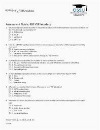 Teach For America Resume Ideal 4 C S Chart Free Resume