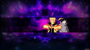Channel Art 2048x1152 Anime Wallpaper For Youtube - Hachiman Wallpaper