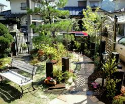 Small Picture Emejing Home Garden Design Pictures Interior Design for Home