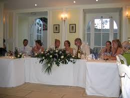 top table decoration ideas. Astonishing Design Top Table Trendy Wedding 28 Images. « Decoration Ideas A