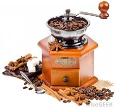 types of coffee grinders luxury in perfect kitchen interior with types of coffee grinders 19 nice types kitchen