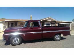 1964 Chevrolet C10 for Sale | ClassicCars.com | CC-701300