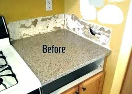 easy way to remove wall tile adhesive removing old tiles from t how in bathroom without