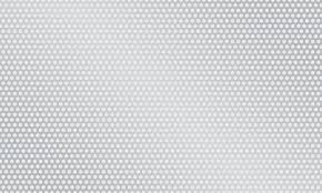 Metal Pattern Enchanting Free Seamless Vector Perforated Metal Pattern Bittbox