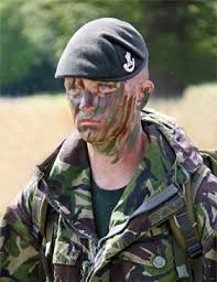 become an army officer in com