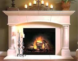 fireplace mantel plan building fireplace mantel fireplace mantel shelf plans floating fireplace mantel diy