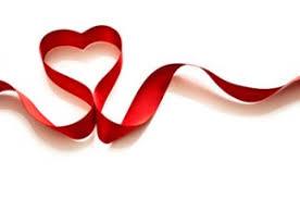 """Résultat de recherche d'images pour """"coeur de la st valentin"""""""