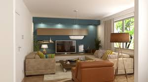 creative living furniture. Cozy And Modern Living Room Creative Furniture