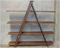 Full Image for Wooden Ladder Shelf Furniture Ladder Shelves Next Shelves  Rustic Wooden Ladder Shelf Wooden ...