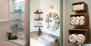 Lampadari Da Bagno Ikea : Pensili bagno ikea avienix for
