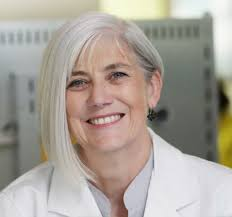 Vicky Avery » Discovery Biology – Griffith Institute
