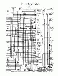 wiring diagram for 1966 corvette the wiring diagram readingrat net 1984 corvette wiring schematic at Free Corvette Wiring Diagrams