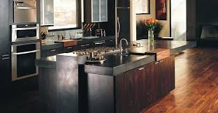 concrete countertops miami architectural details concrete revolution co concrete countertops miami fl concrete countertops miami