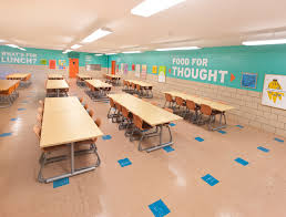 office cafeteria design enchanting model paint. school cafeteria design how names 2012 color in award winners brighter office enchanting model paint r