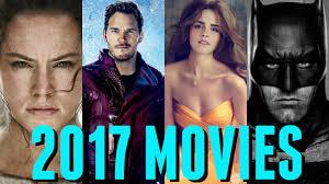 Top 11 bộ phim hay nhất năm 2017 dưới góc nhìn của người Mỹ - VnReview -  Tin nóng