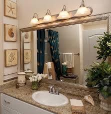 Gorgeous Silver Bathroom Mirror 2 Sm Frame anadolukardiyolderg