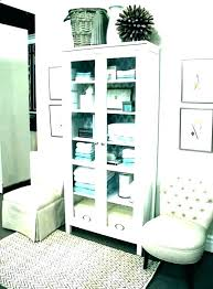 white bookshelf with doors billy bookcase with glass doors glass bookshelf bookcases bookcase with glass doors