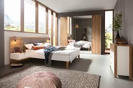 Indirekte Beleuchtung Schlafzimmer Genial Neueste Schlafzimmer