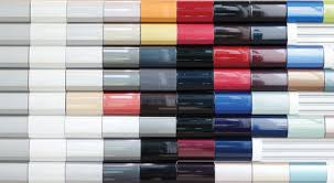 Maaco Paint Color Chart 20 Ideas For Maaco Paint Colors Best Collections Ever