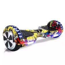 Video xe cân bằng 2 bánh 6.5inch có BLUETOOTH nghe nhạc, xe điện cân bằng, xe  điện người lớn, xe trượt cân bằng, xe điện tự cân bằng