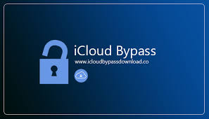 iCloud Bypass Official