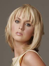 62 best Hair images on Pinterest   Hairstyles  Short hair and Make in addition  further  in addition  besides  additionally 30  pletely Fashionable Bob Hairstyles With Bangs likewise  furthermore  additionally  together with  also 17 Medium Length Bob Haircuts  Short Hair for Women and Girls. on long layered bob haircuts with bangs
