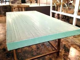 glass desk tops home depot table tops glass desk tops custom glass desk top inspiring table