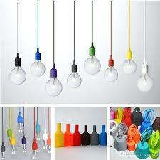 colorful pendant lighting. Apartment Interior Doors Pendant Lighting For Dining Room With Fun At In Seven Discount Pendent Light Colorful G