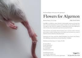 flowers for algernon text online calculating age in flowers for algernon text online flowers for algernon expo isbn