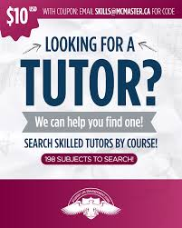 student success essay student success academic advising center  first year orientation student success centre looking for a tutor we can help you one search