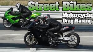 nhdro 2 streetbikes motorcycle drag racing 2012 indy youtube