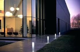 mid century modern outdoor lights mid century exterior lighting mid century modern outdoor lighting wall lamp