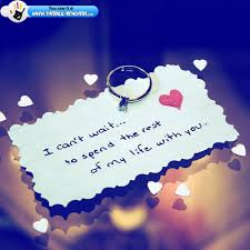 i love you wallpapers with quotes. Interesting Love Love You Quotes Download And I Love You Wallpapers With Quotes P