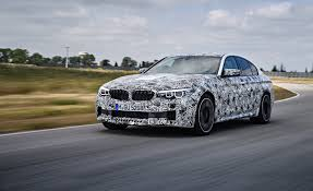 2018 bmw owners manual. exellent manual on 2018 bmw owners manual