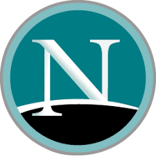 Netscape navigator is a multiplatform web browser that stands out, mainly because of its compatibility with extensions developed by mozilla firefox. Netscape Navigator 9 Wikipedia