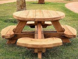 56 kids picnic table wood wooden picnic tables for kids