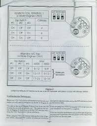vdo tachometer wiring diagram vdo image wiring diagram vdo tachometer wiring diagram wiring diagram and hernes on vdo tachometer wiring diagram