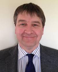 My name is John Flynn. I am currently the Business Manager at Heckmondwike Grammar School Academy Trust, an outstanding Academy in the heart of West ... - 288___1_J%2520Flynn