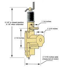 door lock actuator wiring diagram on door images free download Belimo Actuators Wiring Diagram door lock actuator wiring diagram 1 dodge door lock diagram 2002 ford explorer door lock belimo actuators wiring diagram