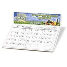 small desk calendar premier desk calendars warwick publishing