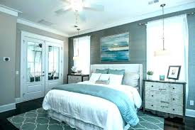 bedroom area rugs blue decorative for bedrooms rug on top of carpet can i put an