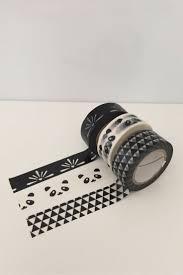 Best Masking Tape For Decorating 100 best images about Washi tape on Pinterest Washi Kraft paper 65