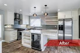 kitchen designer san diego kitchen design. Gorgeous Remodeling San Diego Kitchen Design Of Nifty Professional Designer N