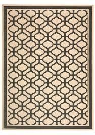 martha stewart outdoor rugs for a rug list martha stewart living chrysanthemum area rug martha