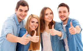 uk essay help pros online best essay writing services struggling to write a stunning essay that can get you the grades you want why not hire a reliable essay writing service give it a try