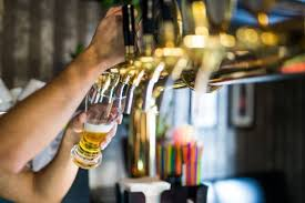 Image result for Reasons To Go For Liquor Licensing