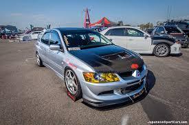 mitsubishi evo custom turbo. custom mitsubishi lancer evo 8 evo turbo l
