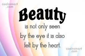Beauty Sayings Quotes Best Of Beauty Quotes And Sayings Images Pictures CoolNSmart