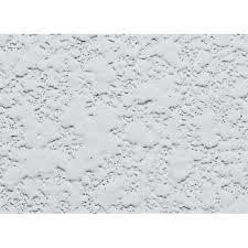 usg sheetrock brand 3 5 gal spray
