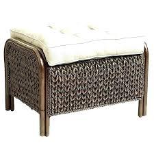 round rattan ottoman coffee table round rattan ottoman coffee table wicker round rattan ottoman coffee table